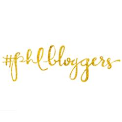 PHLBloggers